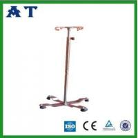 Wholesale Movable adjustable infusion Support from china suppliers