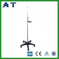 Wholesale Blood Pressure stand from china suppliers