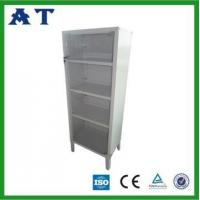 Wholesale High glass instrument cabinet from china suppliers