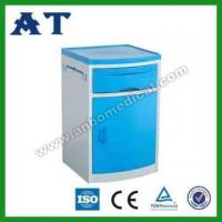 Wholesale ABS Medical Bedside Cabinet from china suppliers