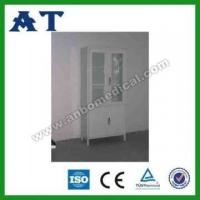 Wholesale Hospital Plastic-sprayed Medicine Cupboard Cabinet from china suppliers