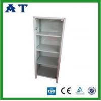 Wholesale instrument cupboard from china suppliers