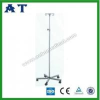 Wholesale Stainless Steel I.V stand from china suppliers