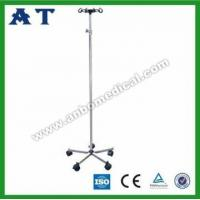 Wholesale Medical IV Poles from china suppliers