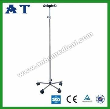Quality Medical IV Poles for sale