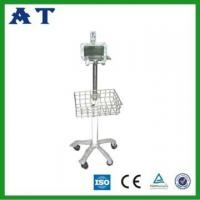 Wholesale patient monitor stand from china suppliers