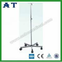 Wholesale B.P Stand from china suppliers