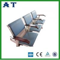Buy cheap hospital chair waiting area from Wholesalers