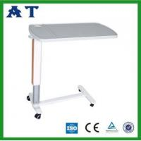 Wholesale Luxury dinning table from china suppliers