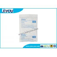 Buy cheap High Moisture Absorption Desiccant from Wholesalers