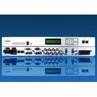 Wholesale Fiber Optic EOM-8000 Multi-Service Optical Platform from china suppliers