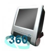 Buy cheap .Photo KIOSK IT-2100 from Wholesalers