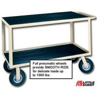 "Wholesale ""IMPACT RESISTANT"" INSTRUMENT CART from china suppliers"