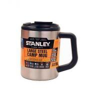 Wholesale Cooking Stanley 16 Oz Adventure Stainless Steel Double Wall Insulation Camp Mug from china suppliers