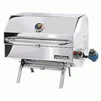 Wholesale Cooking Magma Versatile Catalina Gourmet Propane Or Natural Gas Grill from china suppliers