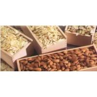 Wholesale Atlanta Nut Company- Products: Nuts from china suppliers