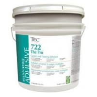 Wholesale Preformed Components The Pro Carpet and Flooring Adhesive from china suppliers