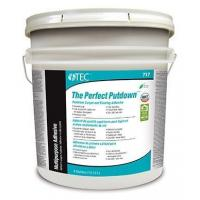 Preformed Components The Perfect Putdown Premium Carpet and Flooring Adhesive