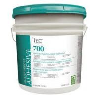 Wholesale Preformed Components Contract Multipurpose Adhesive from china suppliers