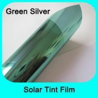 Buy cheap Solar Tint Film auto window tint from wholesalers