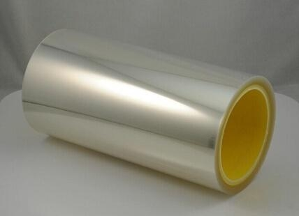 Quality PET protective film PF-10000PET protective film for sale