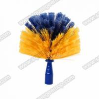 Wholesale industrial brushes ceilling dust broom 8217 COB brush 8202 from china suppliers
