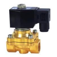 Wholesale Brass Solenoid Valve from china suppliers