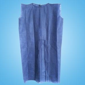 Quality Scrub Suit/Patient Gown for sale