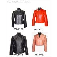 Buy cheap leather collection 15 from Wholesalers