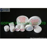 Buy cheap Silica Gels Silica Gel Canister from Wholesalers