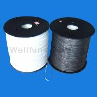 Buy cheap WF-P4016 PTFE Yarn from wholesalers