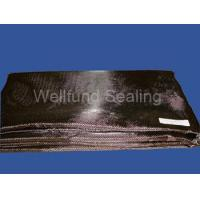 Buy cheap WF-CR3800 Carbon Fiber/Kevlar Cloth from wholesalers