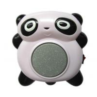 Buy cheap ZW-2006B Products:Usb Panda Coffee Warmer from wholesalers