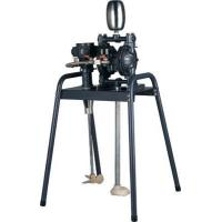 Buy cheap diaphragm pump automatic mixing diaphragm pump from wholesalers