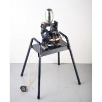 Buy cheap diaphragm pump small Double diaphragm pump from wholesalers