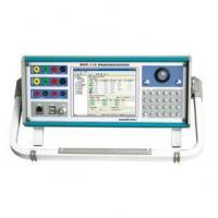 Wholesale Integration Automatic Tester from china suppliers