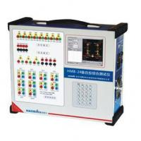 Wholesale Microcomputer SPSASS Tester from china suppliers