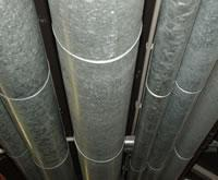 China Double Pipe Heat Exchanger on sale