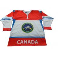 Wholesale Custom jerseys sublimated league team and college jerseys,custom hockey jerseys from china suppliers