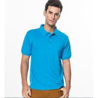 Buy cheap Apparel Shirt-ADJO3040 from Wholesalers