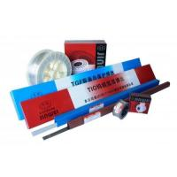 Stainless Steel TIG Back Self-shield Wires
