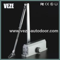 Wholesale Door Closer Concealed Door Closer family use from china suppliers