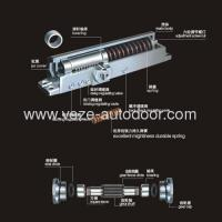 Wholesale UL &CE Door Closer from china suppliers