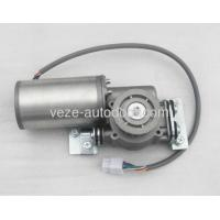 Wholesale automatic door motor Sliding door brushless motor from china suppliers