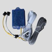 Wholesale automatic door photocells photocells for automatic door from china suppliers