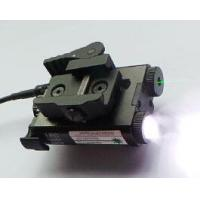 Wholesale Laser sight Update: 2015/11/18View: 248 from china suppliers