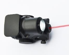 Quality Laser sight Update: 2015/11/19View: 360 for sale