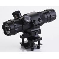 Wholesale Laser sight Update: 2016/11/12View: 176 from china suppliers