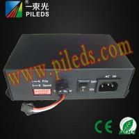 Wholesale LED Controller T-1000 AC synchronous full-color Controller from china suppliers