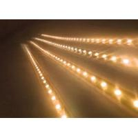 Wholesale Amber Car Underbody Lights Under Car Led Lights Kits On Vehicle For Car Accent from china suppliers